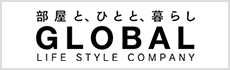 株式会社グローバルセンター